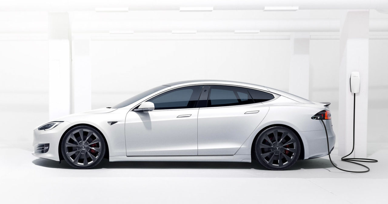 Tesla in talks with Karnataka to set up R&D centre in Bengaluru