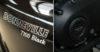 Triumph Bonneville T100 & T120 Black-8