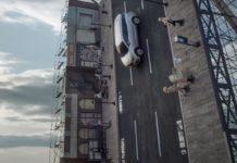 kia carnival crash test_