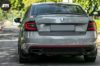 skoda octavia rs custom 337 PS-1-2
