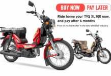 tvs xl100 buy now pay later-1