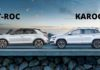vw t-roc vs skoda karoq -1