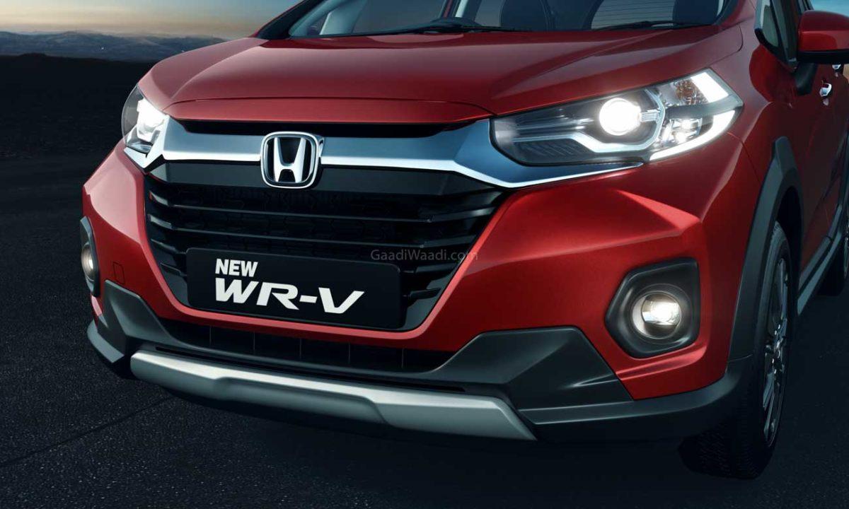 2020 honda wr-v facelift-6