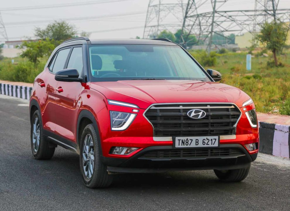 2020 hyundai creta turbo 1.4 -1-5
