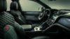 2021 Bentley Bentayga-10