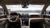 2021 Bentley Bentayga-13
