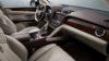 2021 Bentley Bentayga-14