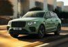2021 Bentley Bentayga-15