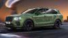2021 Bentley Bentayga-16
