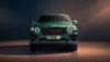 2021 Bentley Bentayga-4