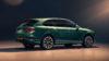 2021 Bentley Bentayga-5