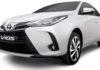 2021 Toyota Yaris Facelift-8