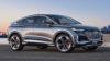 Audi Q4 E-Tron Sportback Concept-2