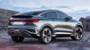 Audi Q4 E-Tron Sportback Concept-3
