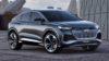 Audi Q4 E-Tron Sportback Concept-4