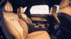 Four-Seater Bentley Bentayga_-2