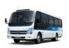 Hyundai Electric Mini Bus-2