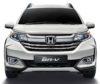 New Honda BR-V facelift-2