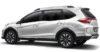 New Honda BR-V facelift-4