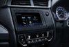 New Honda BR-V facelift-8