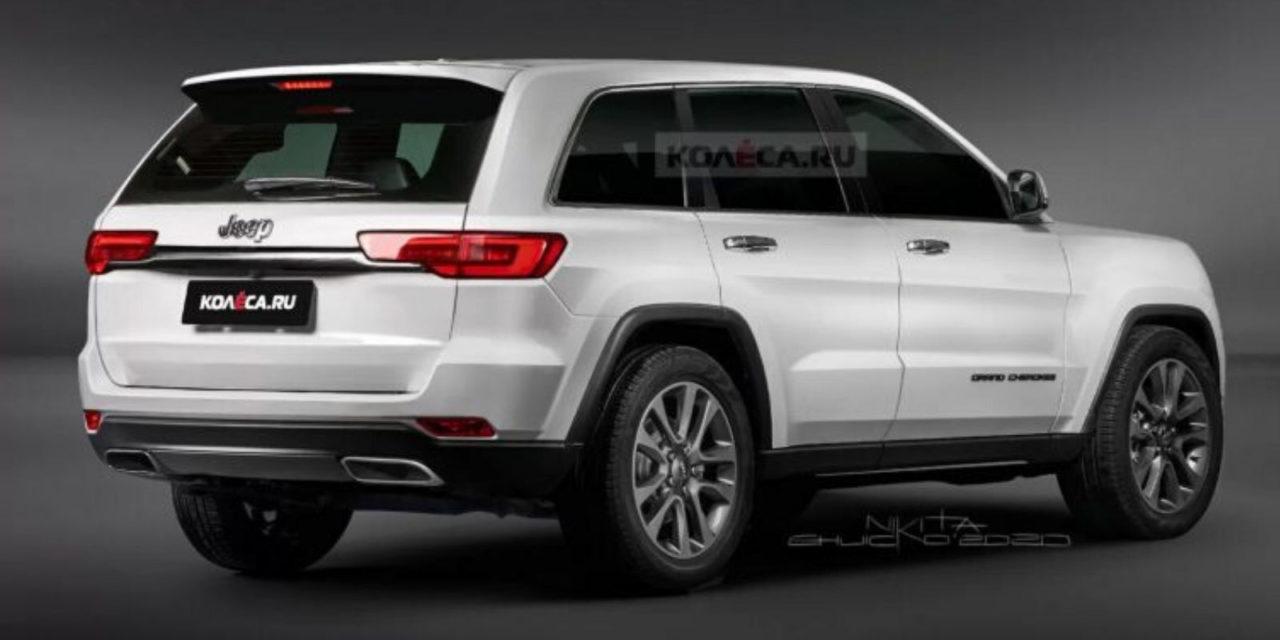 Next-Gen-Jeep-Grand-Cherokee-2021