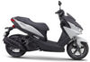 Yamaha Force 155-4