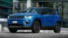 jeep-compass-4xe-PHEV 1