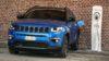 jeep-compass-4xe-PHEV