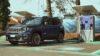 jeep-renegade-4xe-2