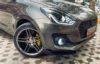swift customised -3