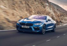2020-BMW-M8-Competition-1