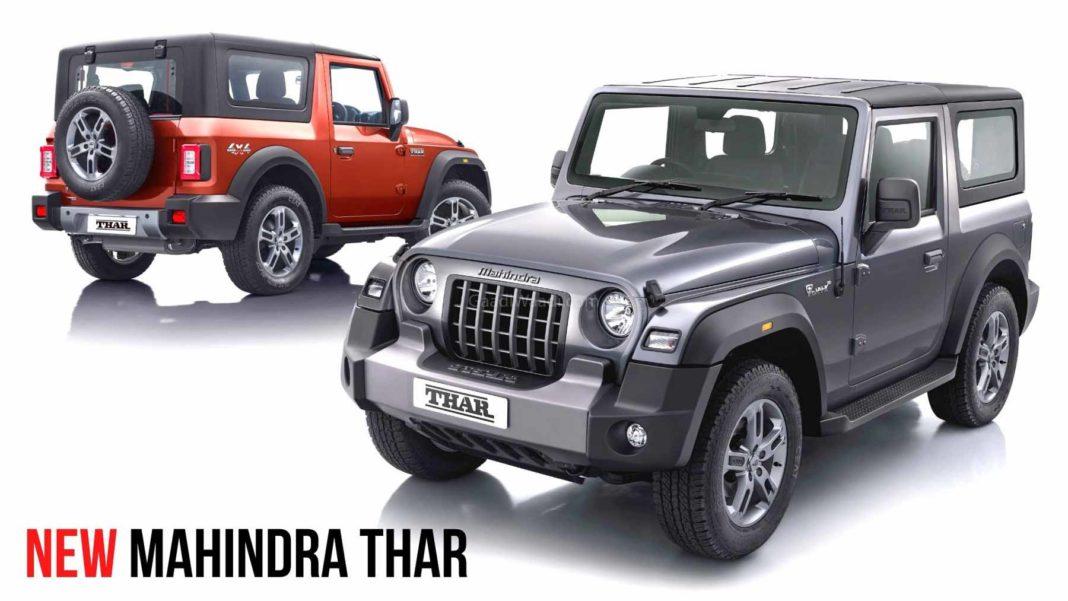 2020 new mahindra thar-1-7