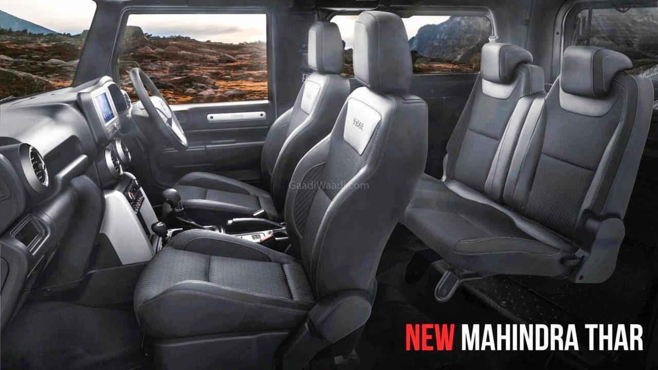 2020 new mahindra thar-1-9