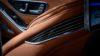 2021 Mercedes-Benz S-Class Interior 2
