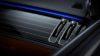 2021 Mercedes-Benz S-Class Interior 3