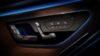 2021 Mercedes-Benz S-Class Interior 4