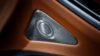 2021 Mercedes-Benz S-Class Interior 6