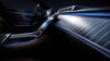2021 Mercedes-Benz S-Class Interior Ambient Lighting