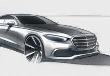 2021-Mercedes-Benz-S-Class-Teased.jpg