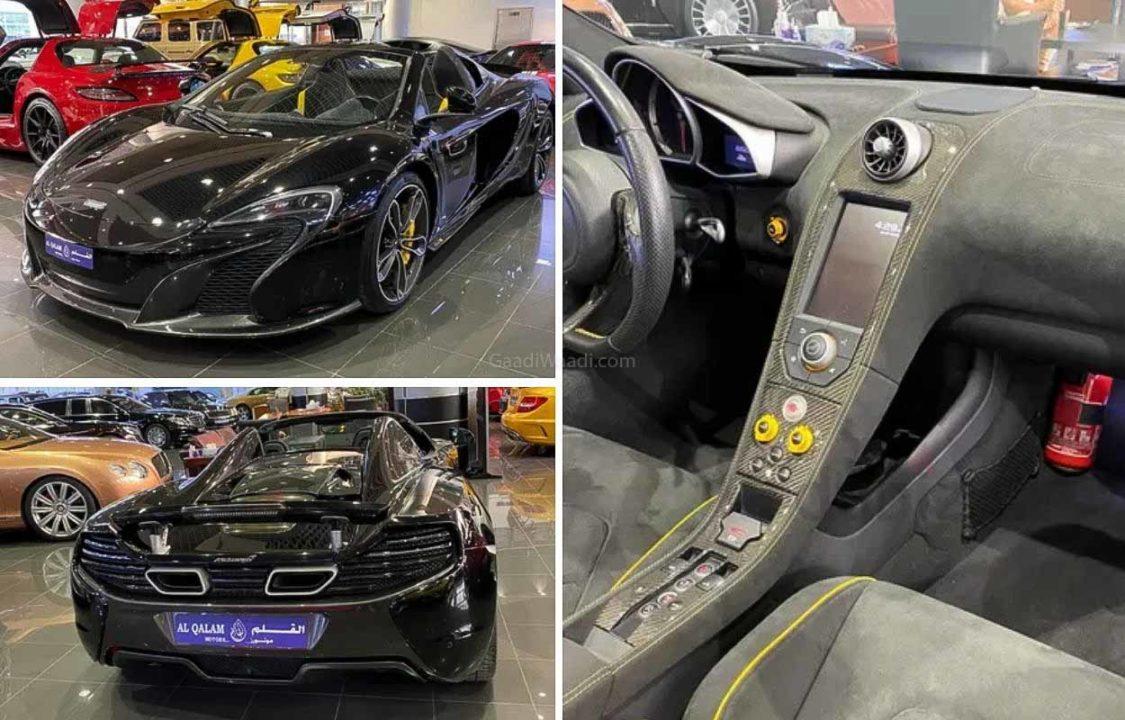 Dream Cars in dubai-4