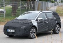 Hyundai-i20-based-Crossover