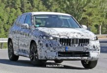 Next-Gen BMW X1_-6