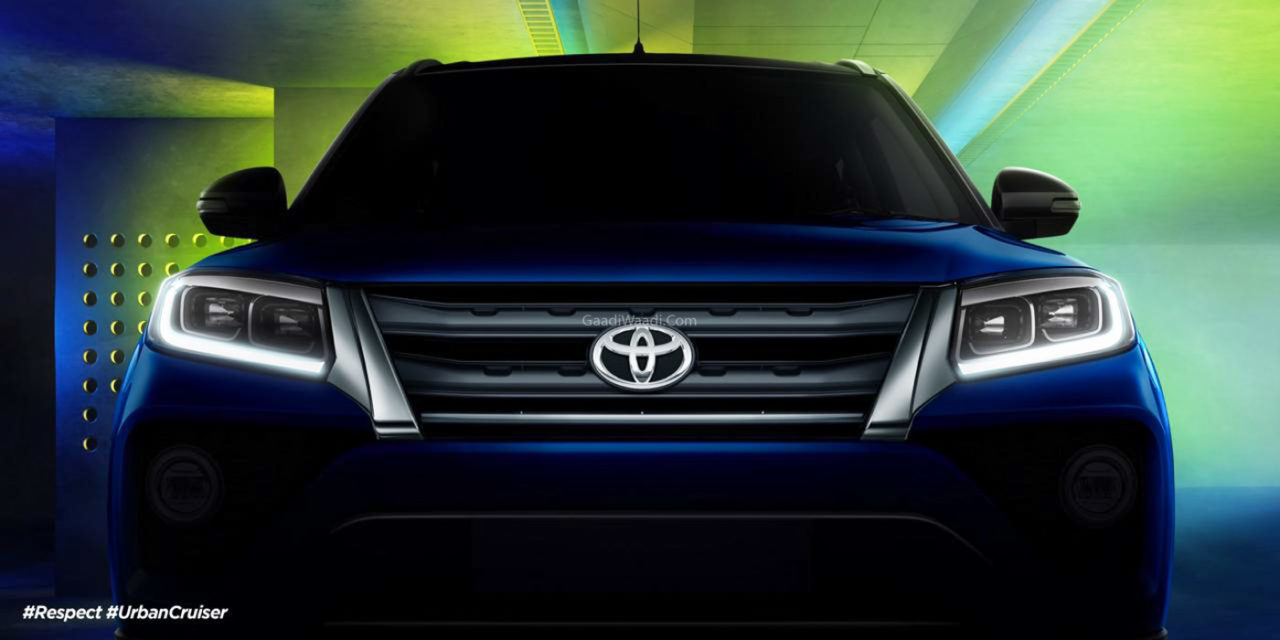 2021 - [Toyota] Urban Cruiser II Toyota-Urban-Cruiser-2-1280x640
