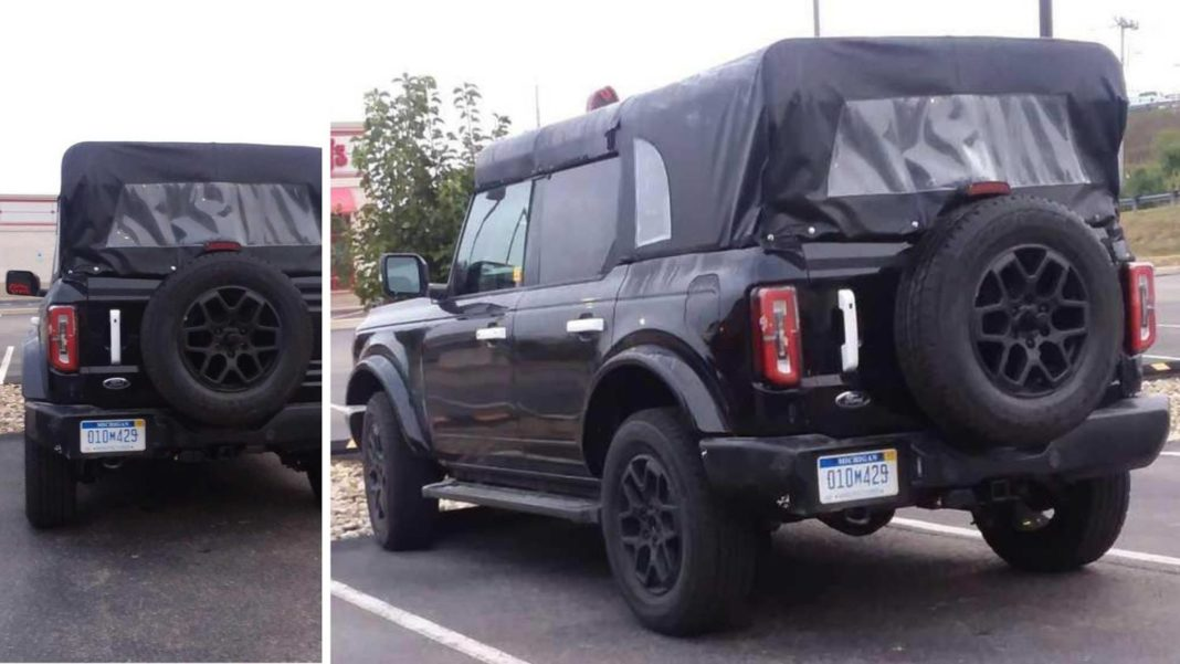 ford bronco softtop-1