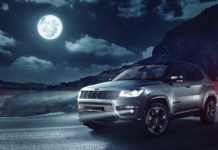 jeep compass night eagle-1-3