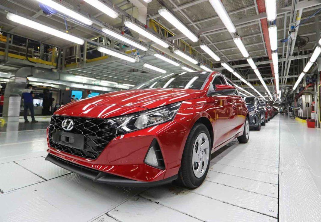 2020 hyundai i20 production-1
