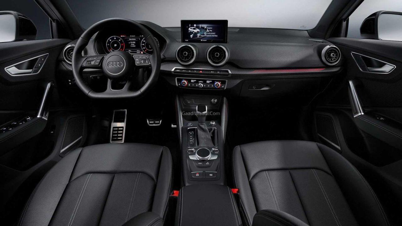 2021 Audi Q2-6