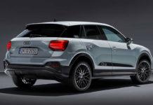 2021 Audi Q2-8