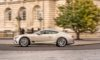 2021 Bentley Continental GT Mulliner-4
