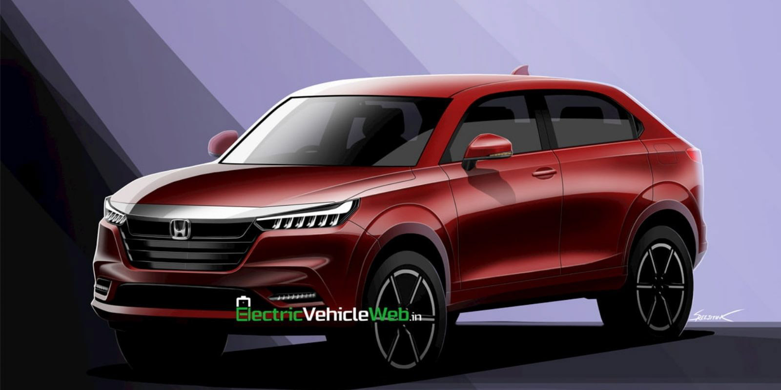 Honda recalls model year 2019 CR-Vs